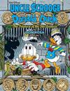 "Walt Disney Uncle Scrooge and Donald Duck: The Don Rosa Library Vol. 7: ""The Treasure of the Ten Avatars"""