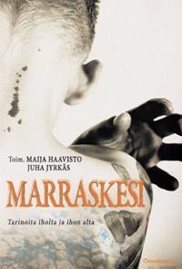 Marraskesi