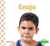 Enojo (Angry)