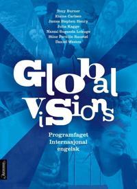 Global visions