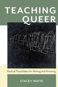 Teaching Queer