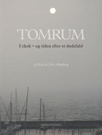 Tomrum