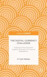 Digital Currency Challenge: Shaping Online Payment Systems through US Financial Regulations