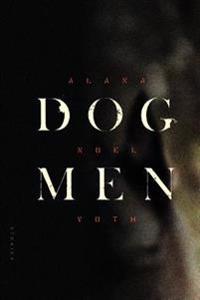 Dog Men