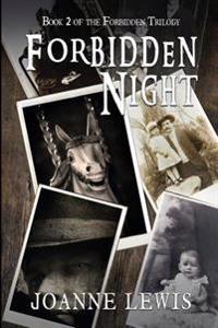 Forbidden Night
