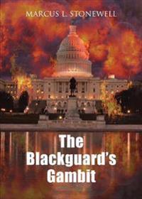 The Blackguard's Gambit