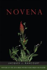 Novena: Poems