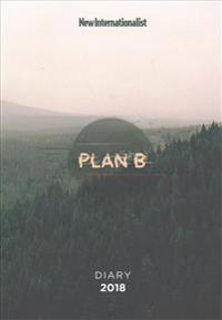 Plan B Diary 2018