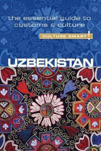 Culture Smart! Uzbekistan