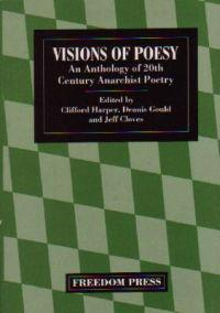 Visions of Poesy