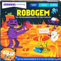 Robogem