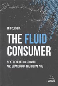 The Fluid Consumer