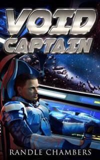 Void Captain