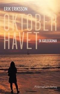 Oktoberhavet : en kärleksroman