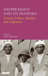 Hadhramaut and its Diaspora