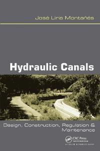 Hydraulic Canals