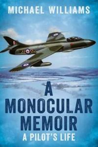 Monocular Memoir