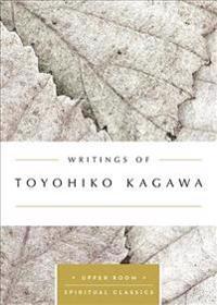 Writings of Toyohiko Kagawa