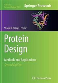 Protein Design