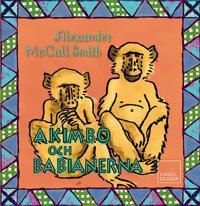 Akimbo och babianerna