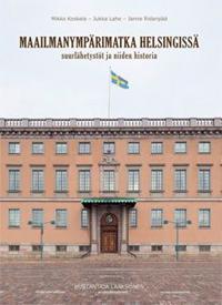 Maailmanympärimatka Helsingissä
