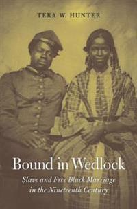 Bound in Wedlock