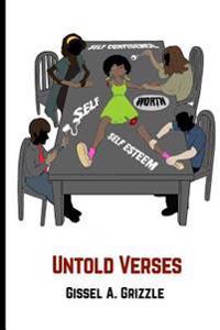 Untold Verses