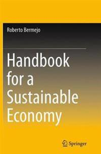 Manual Para Una Economia Sostenible