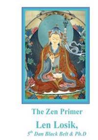 The Zen Primer
