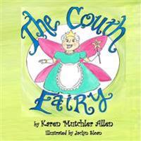 The Couth Fairy