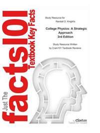College Physics, A Strategic Approach