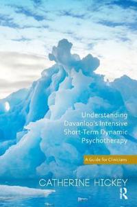Understanding Davanloo's Intensive Short-Term Dynamic Psychotherapy