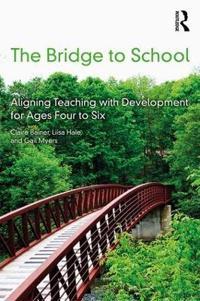 The Bridge to School