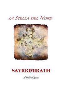 La Stella Del Nord - Sayrrimirath