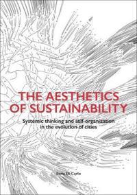 The Aesthetics of Sustainability
