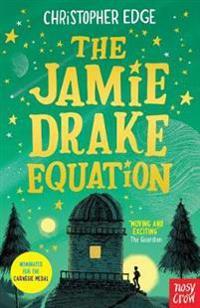 Jamie drake equation