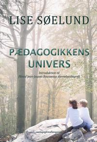 Pædagogikkens univers