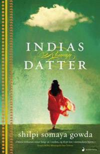 Indias datter