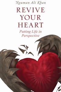 Revive Your Heart: Putting Life in Perspective