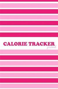 Calorie Tracker: Food Diary