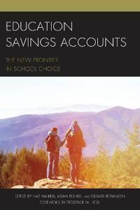 Education Savings Accounts