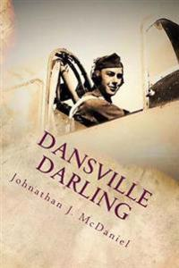 The Dansville Darling