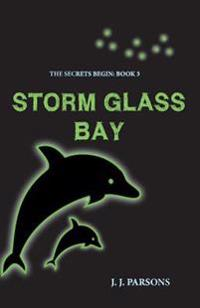 Storm Glass Bay