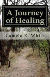 A Journey of Healing: From Tears to Laughter