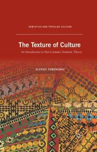 Texture of Culture