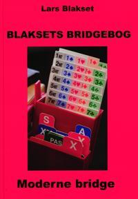 Blaksets bridgebog