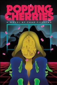 Popping Cherries