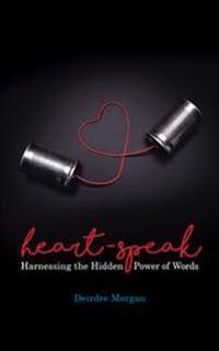 Heart-speak
