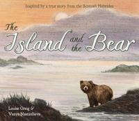 The Island and the Bear