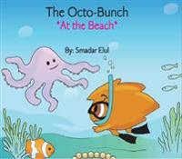 The Octo-Bunch